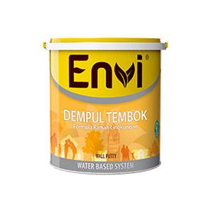 Envi Wall Putty