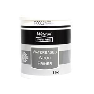 Weldon Wood Prime