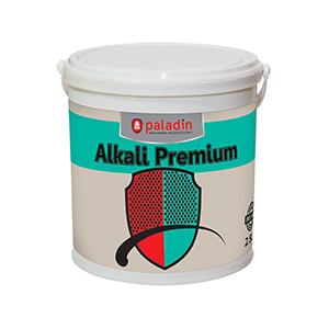 Paladin Alkali Premium