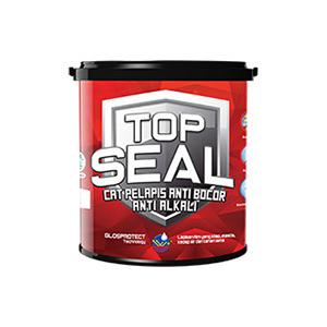 Top Seal