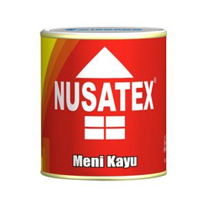 Nusatex Meni Kayu