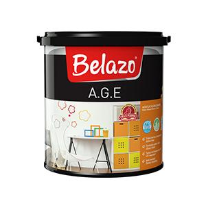 Belazo AGE