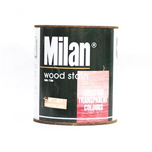 MILAN 01L WS-500