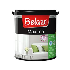 Belazo Maxima