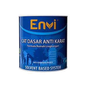Envi Anti Corrosive Primer