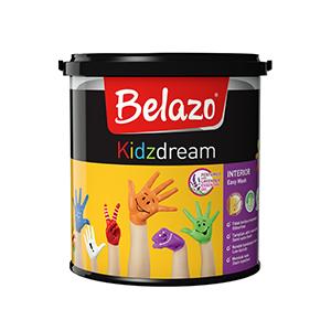 Belazo Kidzdream